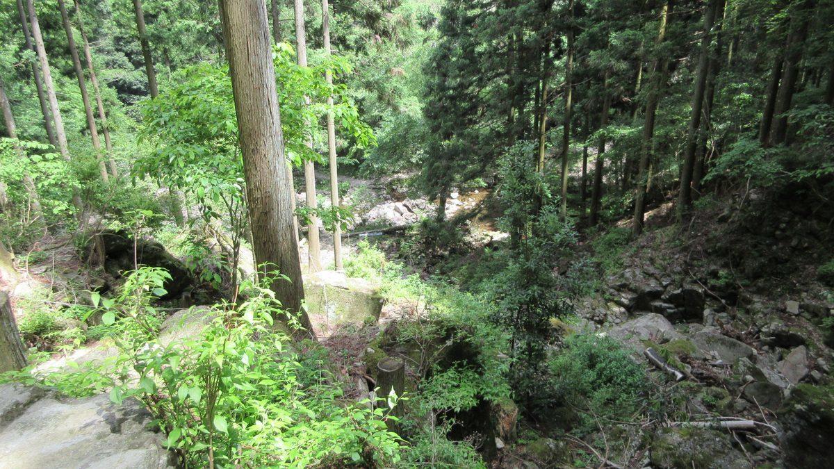 1706-27-赤目滝-IMG_0578