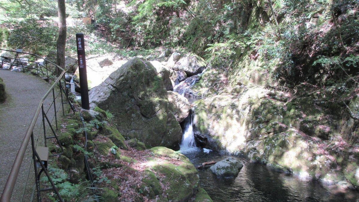 1706-21-赤目滝-IMG_0566