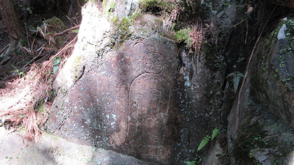 1706-17-赤目滝-IMG_0557