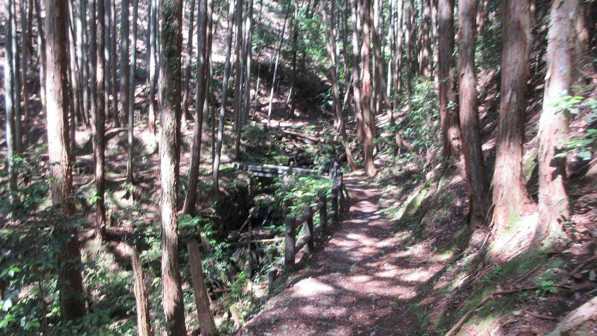 1706-15-赤目滝-IMG_0553