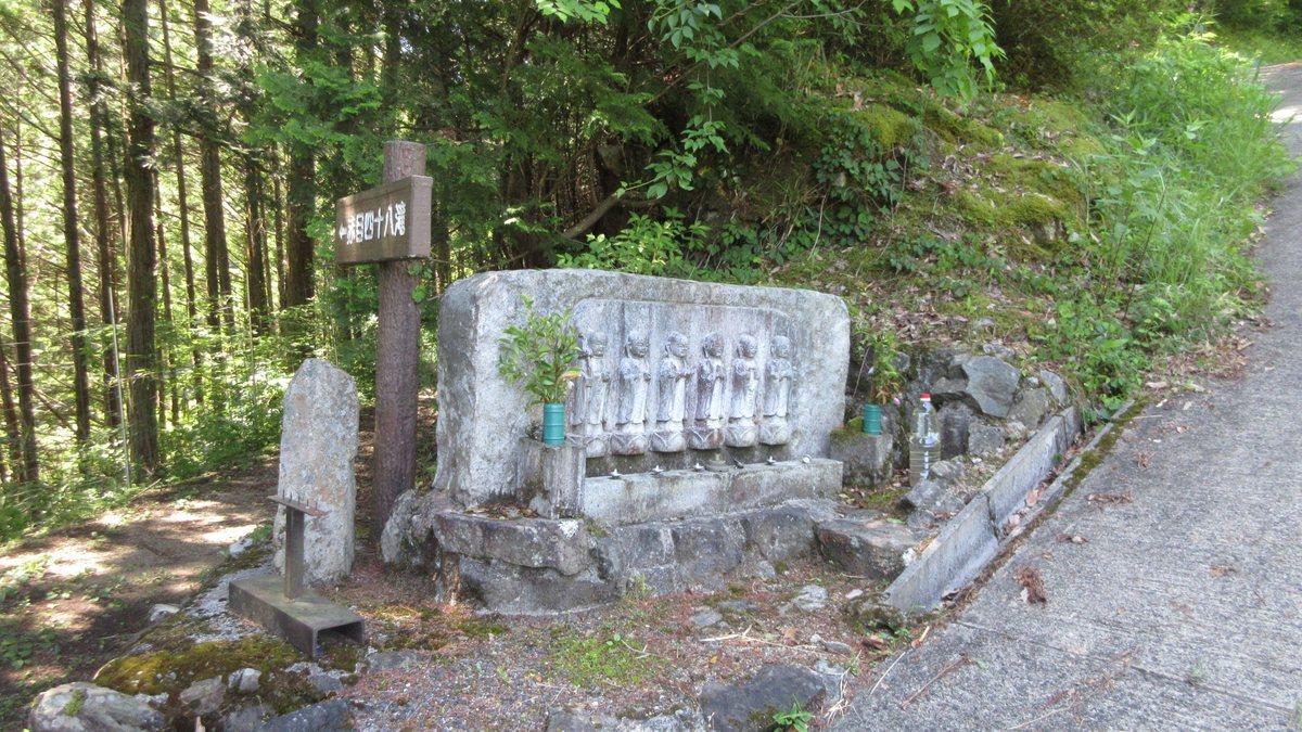 1706-13-赤目滝-IMG_0551