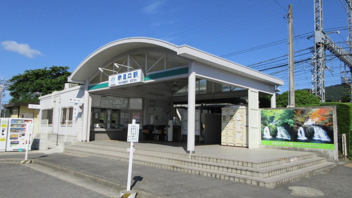 1706-01-赤目滝-IMG_0526