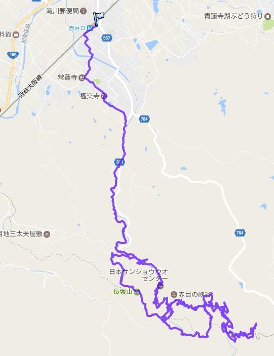 1706-00a-赤目滝-軌跡