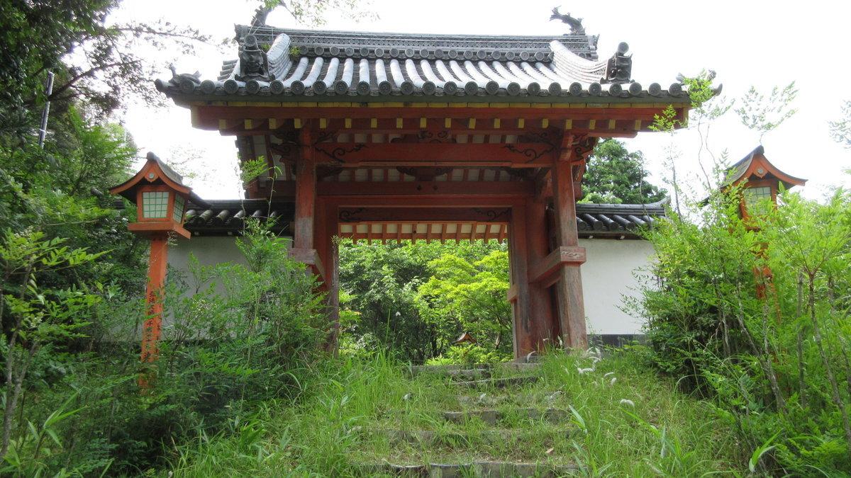 1706-30-海住山寺-IMG_0704