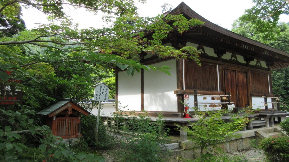 1706-27-海住山寺-IMG_0695