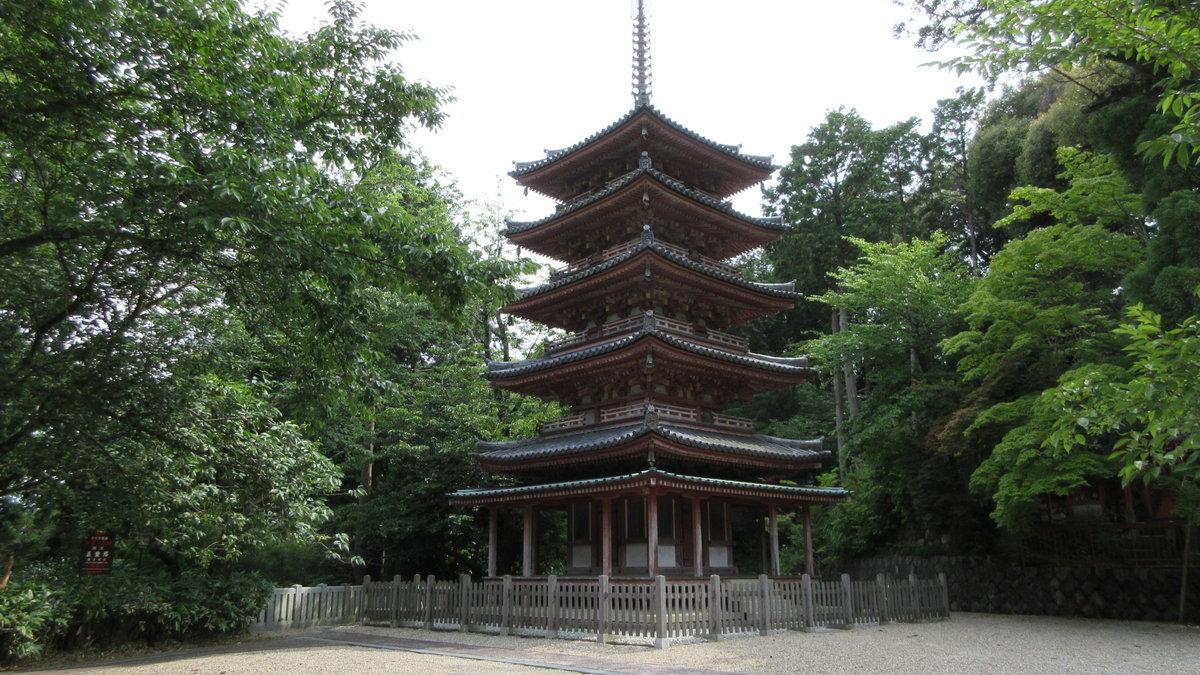 1706-26-海住山寺-IMG_0701
