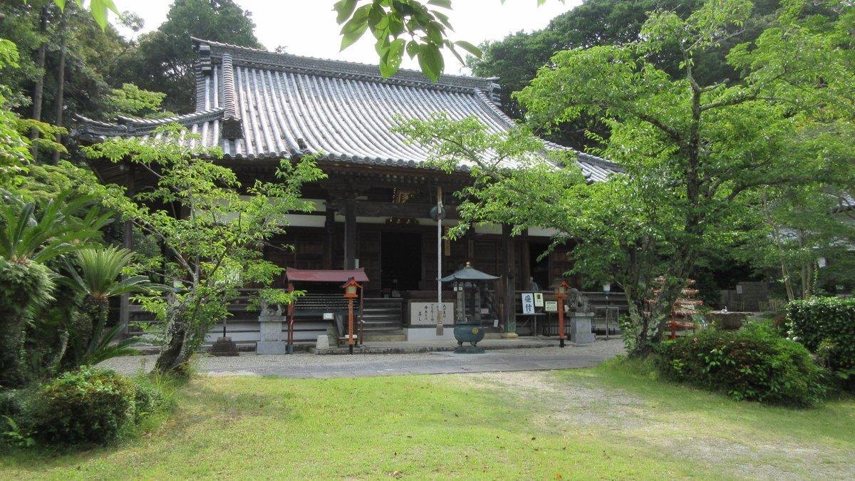 1706-25-海住山寺-IMG_0700
