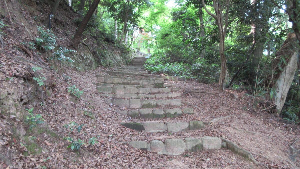 1706-24-海住山寺-IMG_0689