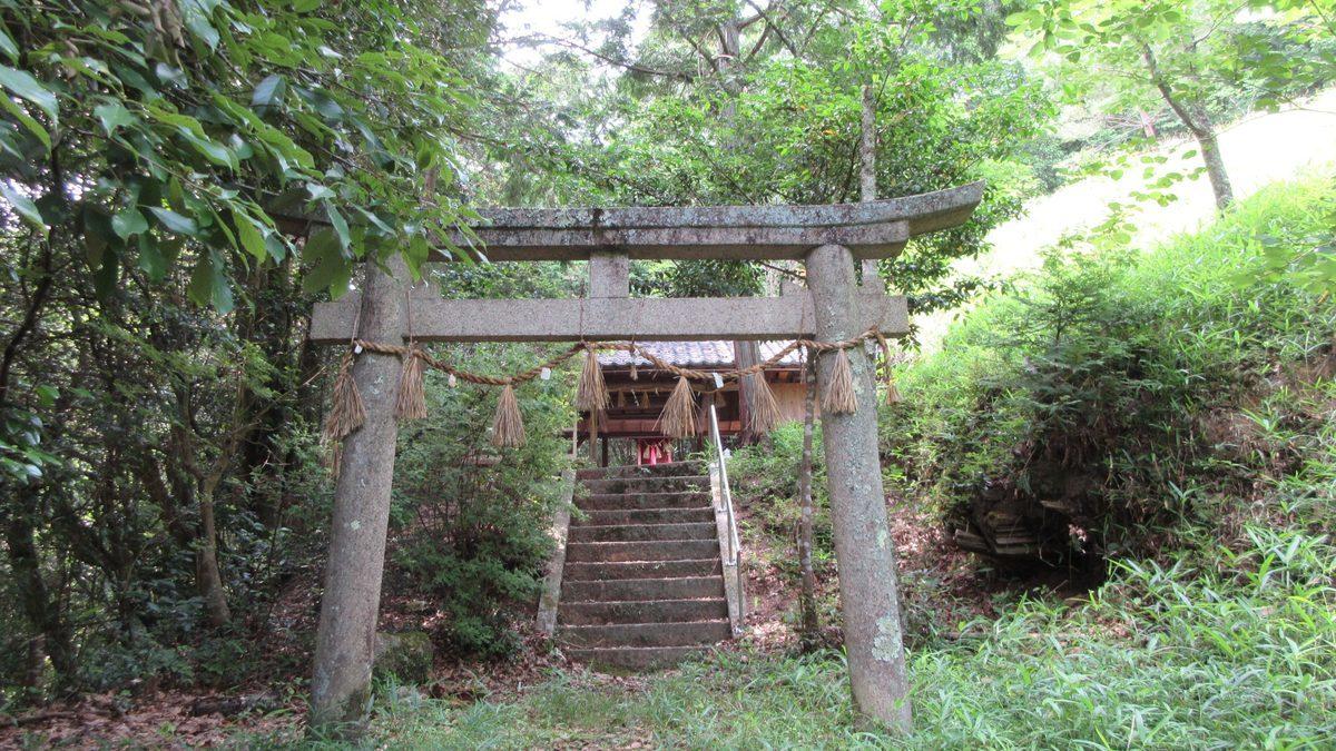 1706-16-海住山寺-IMG_0678