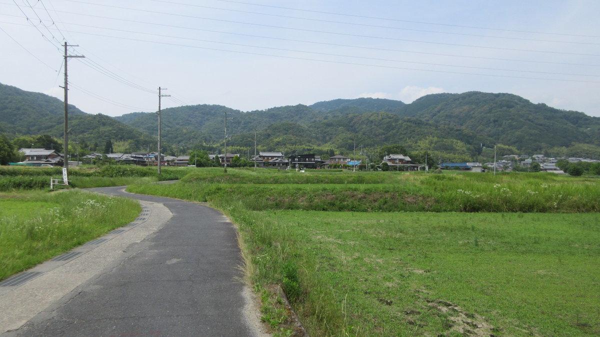 1706-11-海住山寺-IMG_0673