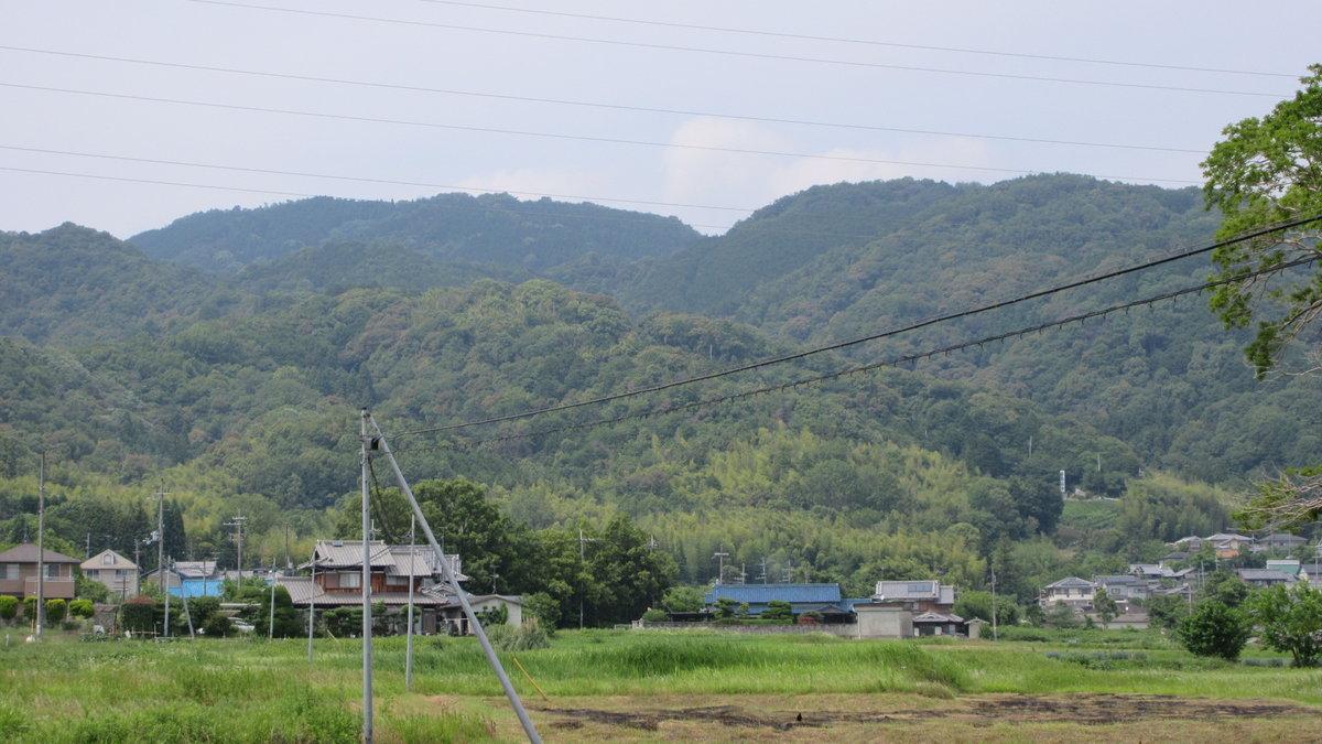 1706-10-海住山寺-IMG_0672