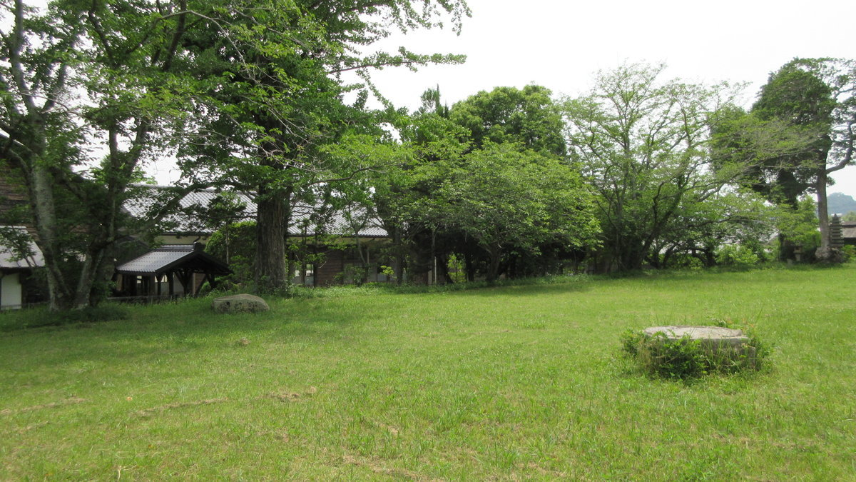1706-09-海住山寺-IMG_0671