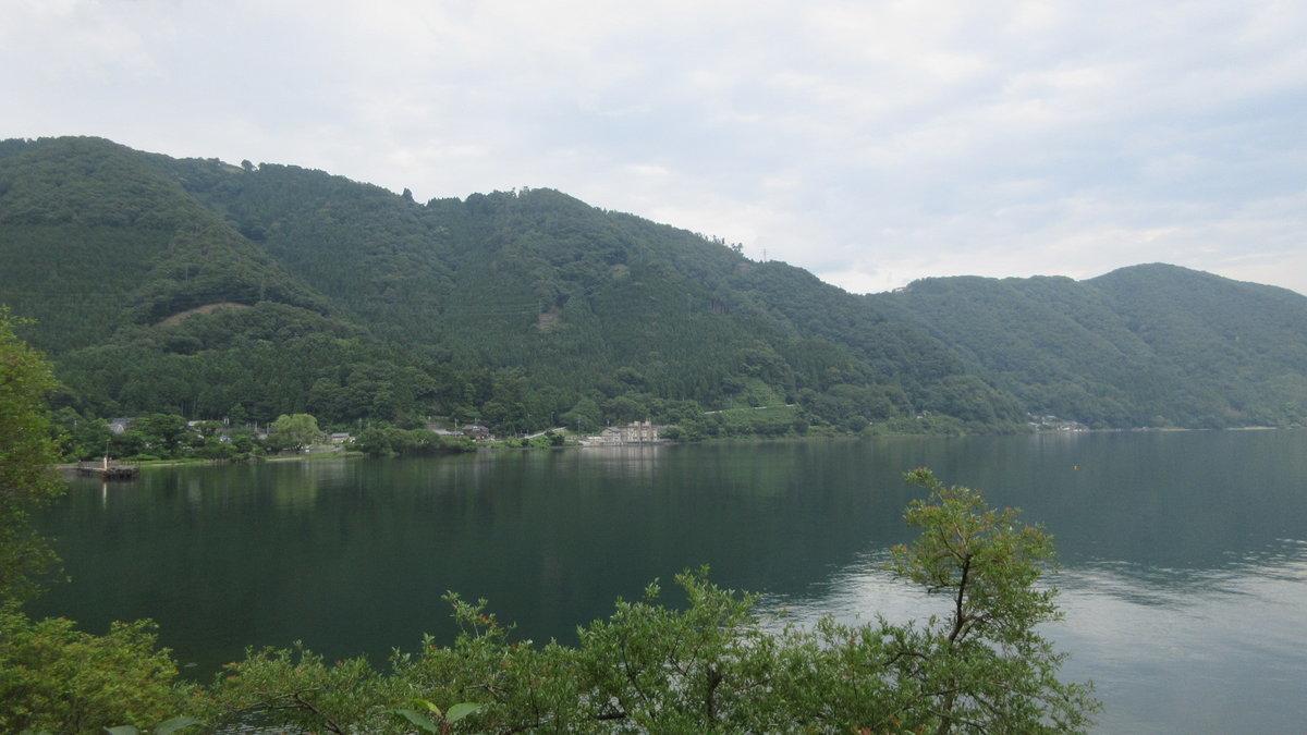 1707-22-琵琶湖⑥-IMG_0846