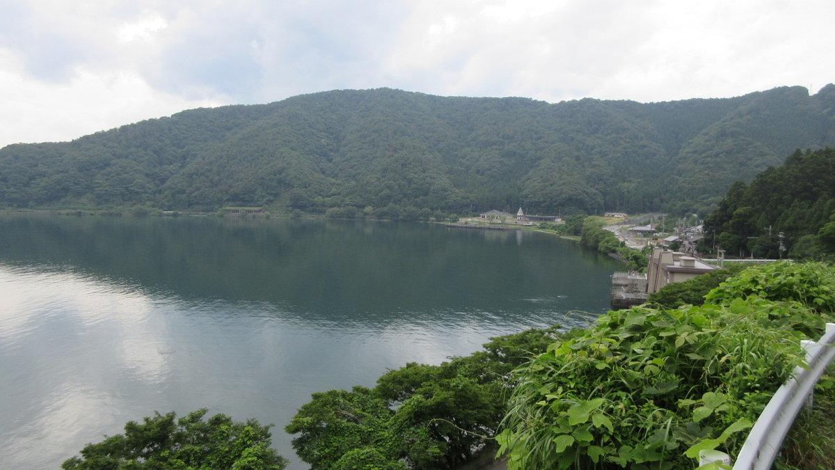 1707-21-琵琶湖⑥-IMG_0842