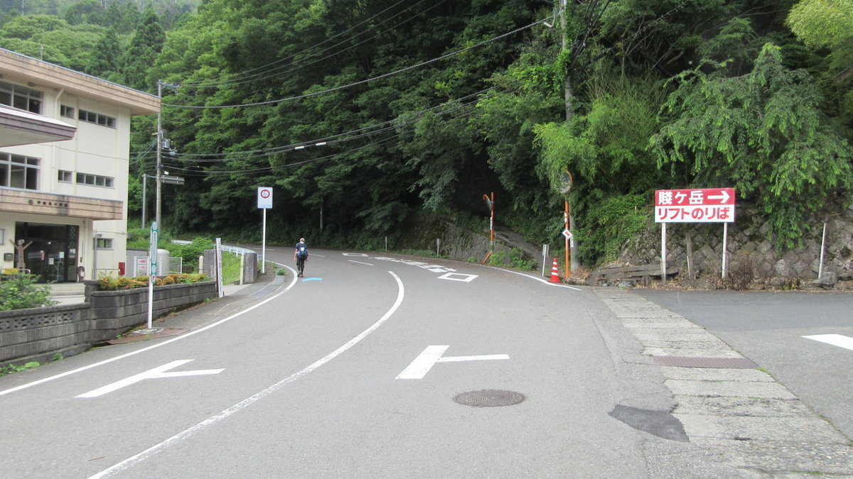 1707-19-琵琶湖⑥-IMG_0838