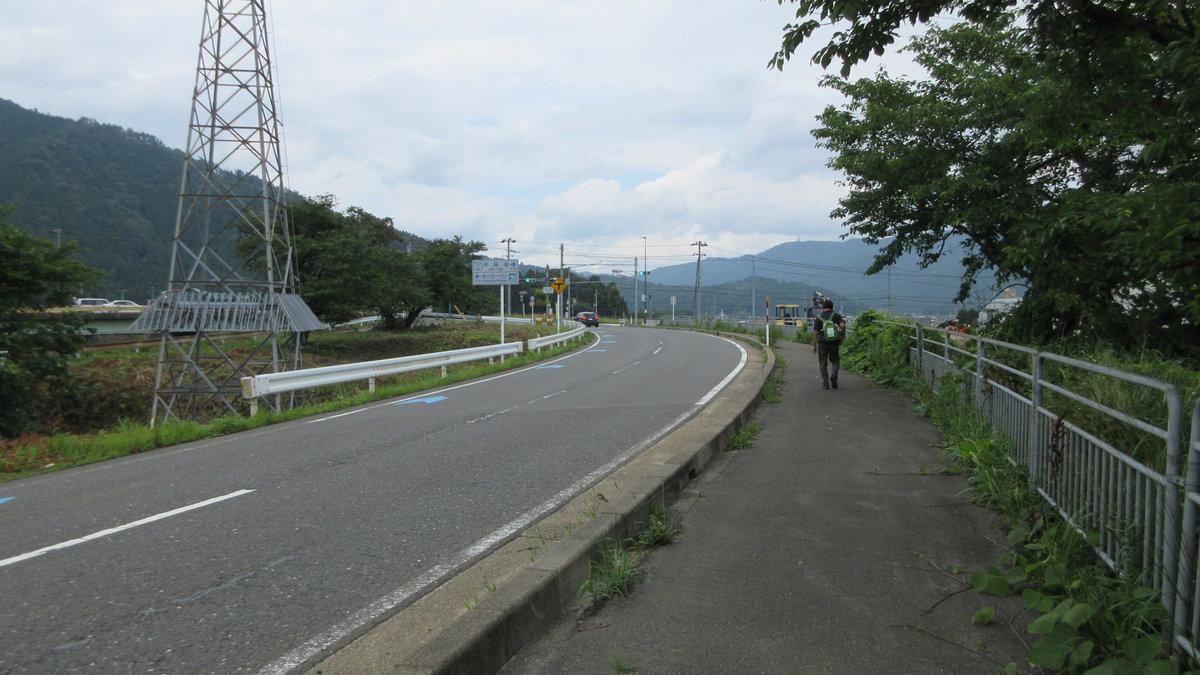 1707-18-琵琶湖⑥-IMG_0835