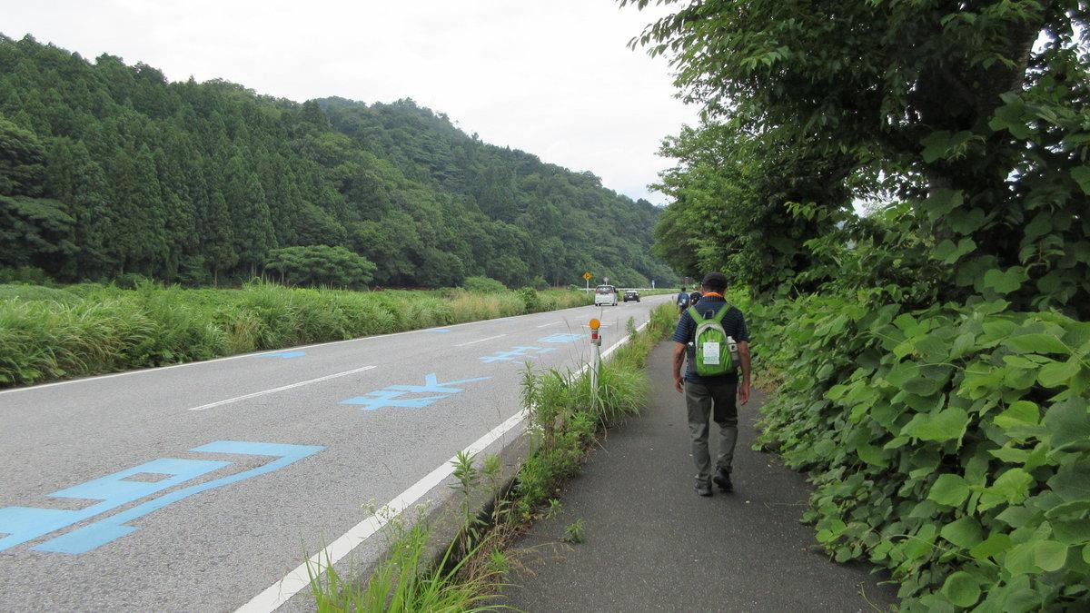 1707-17-琵琶湖⑥-IMG_0833
