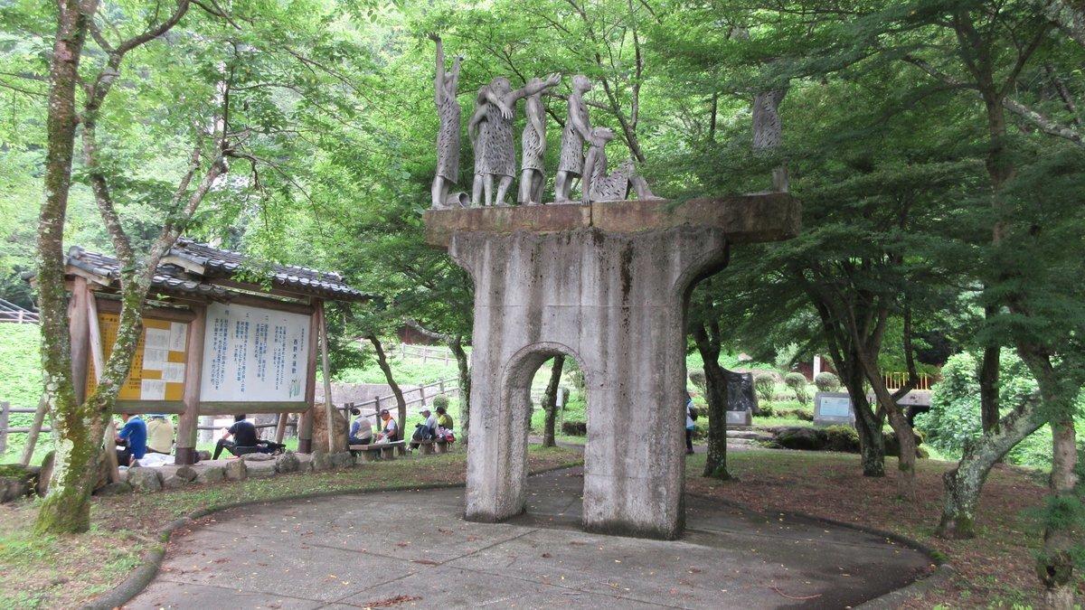 1707-16-琵琶湖⑥-IMG_0830