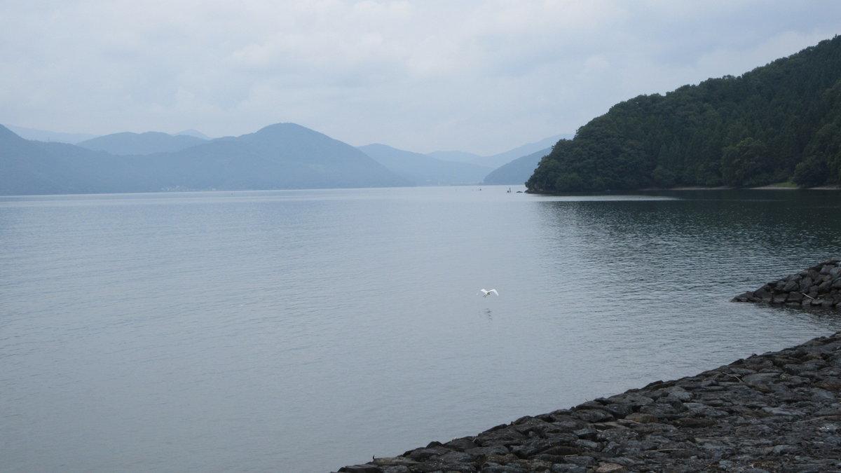 1707-13-琵琶湖⑥-IMG_0826