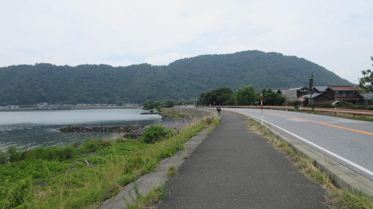 1707-12-琵琶湖⑥-IMG_0824