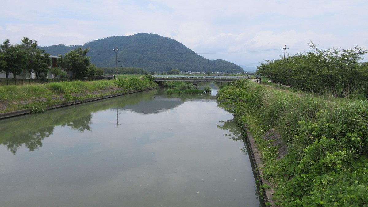 1707-09-琵琶湖⑥-IMG_0818