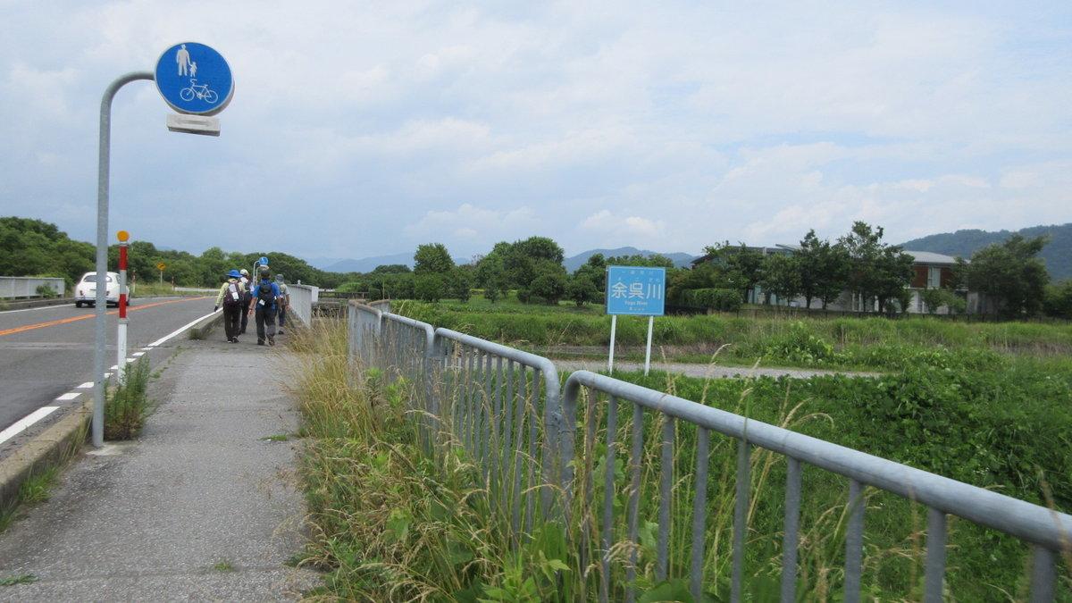 1707-08-琵琶湖⑥-IMG_0817