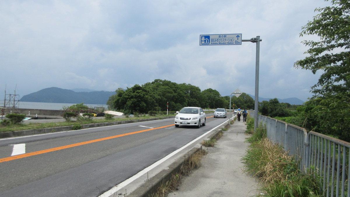1707-07-琵琶湖⑥-IMG_0816