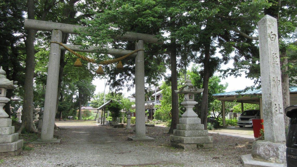 1707-05-琵琶湖⑥-IMG_0813