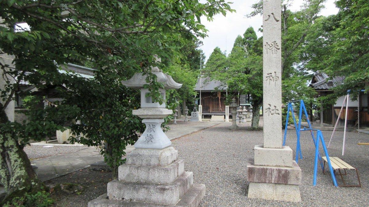1707-04-琵琶湖⑥-IMG_0811