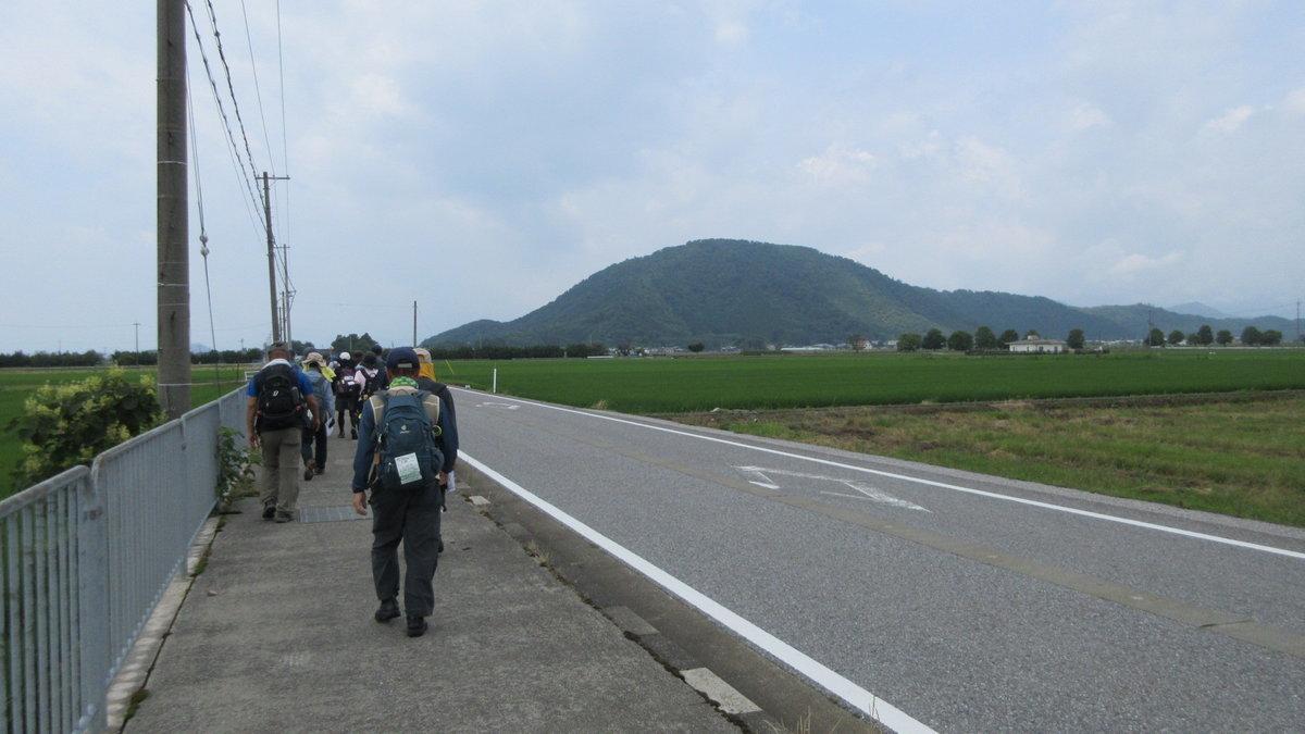 1707-03-琵琶湖⑥-IMG_0810