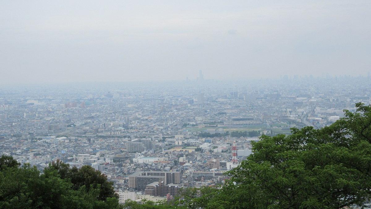 1707-13-生駒-IMG_0877