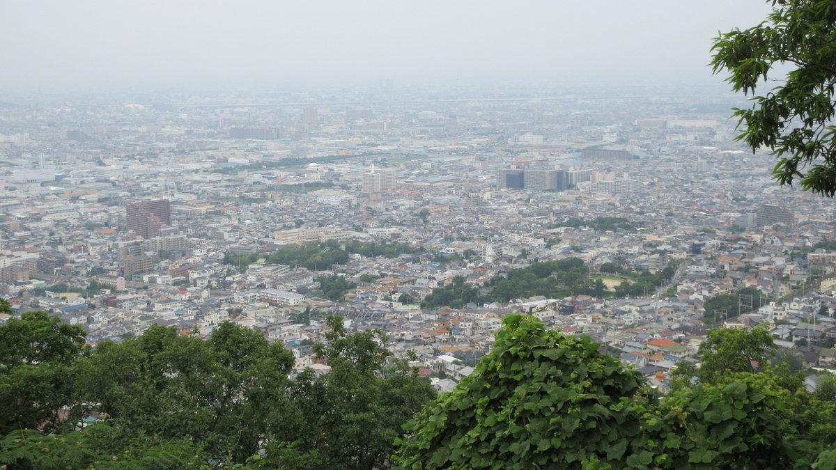 1707-12-生駒-IMG_0876