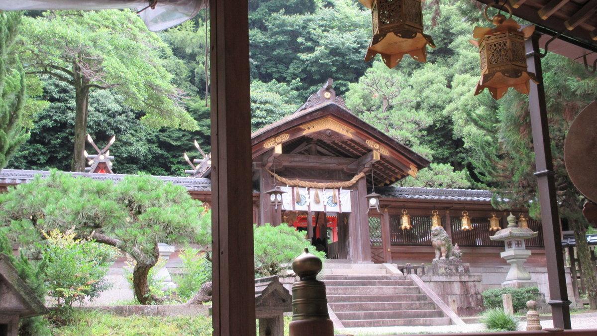 1707-04-生駒-IMG_0863