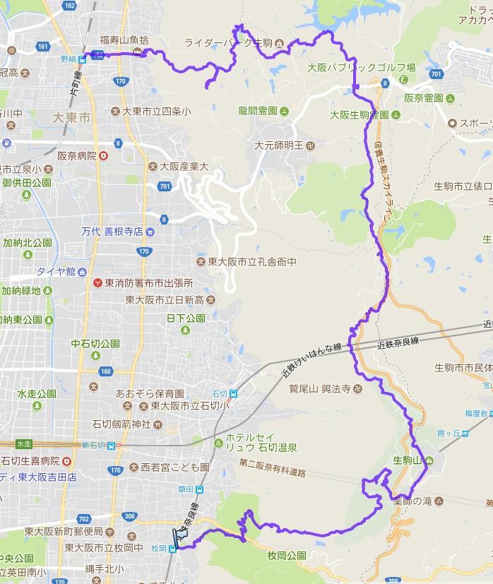 1707-00a-生駒-軌跡