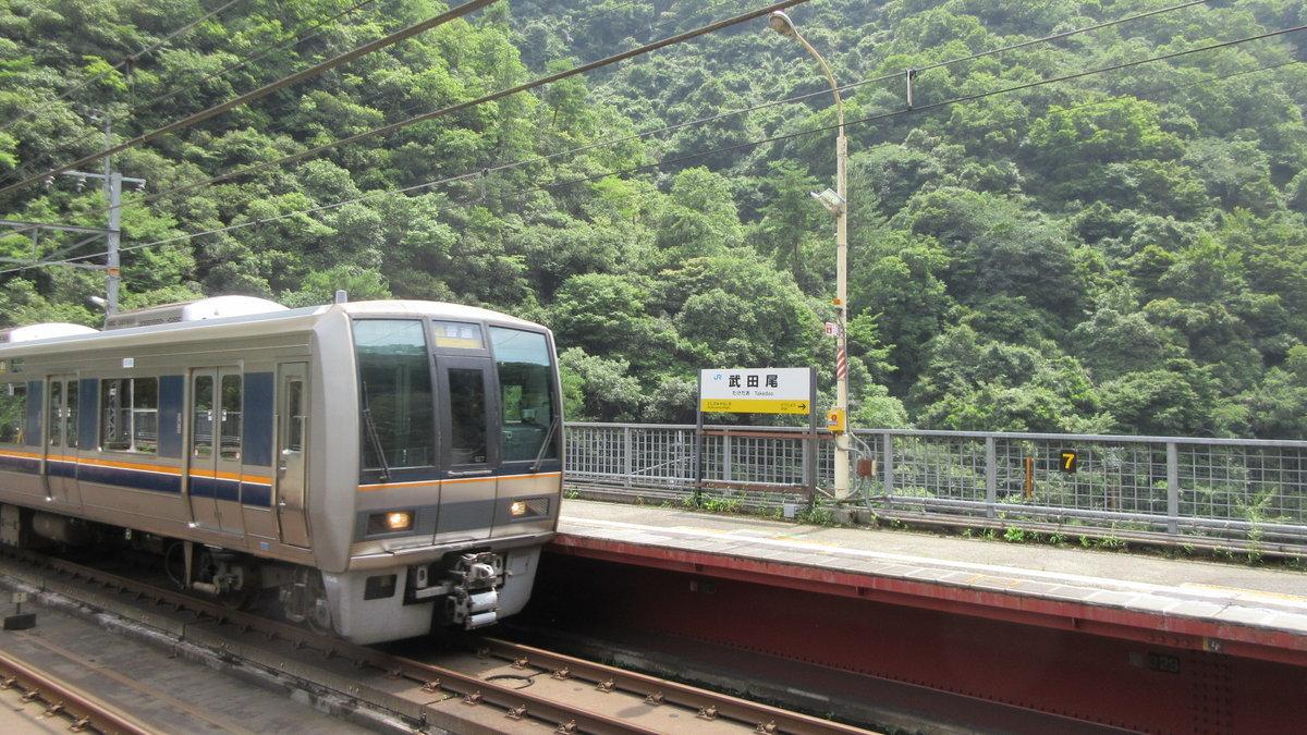 1707-26-武田尾廃線-IMG_1033