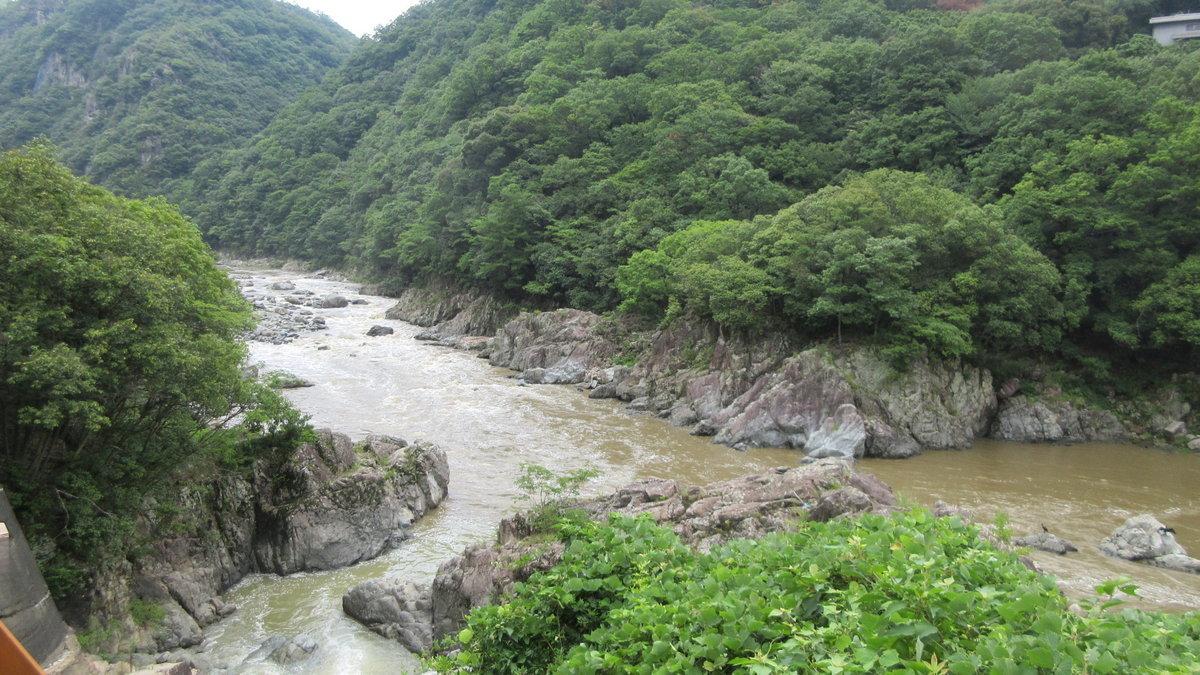 1707-07-武田尾廃線-IMG_0991