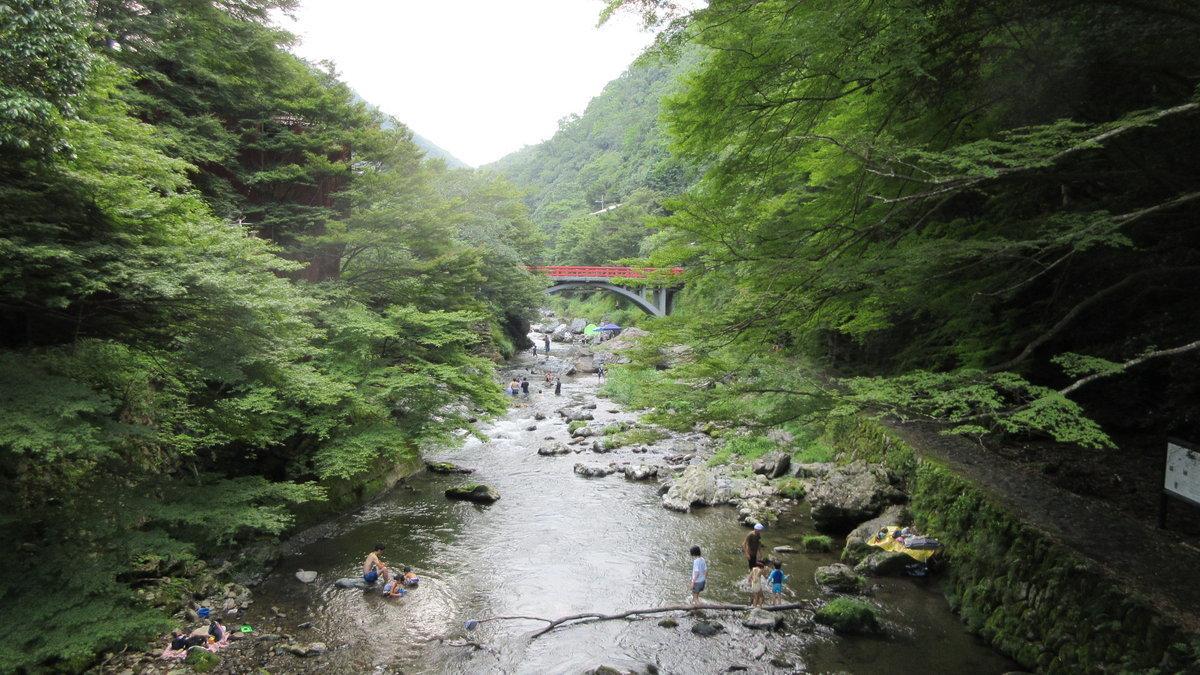 1708-30-清滝-IMG_1098