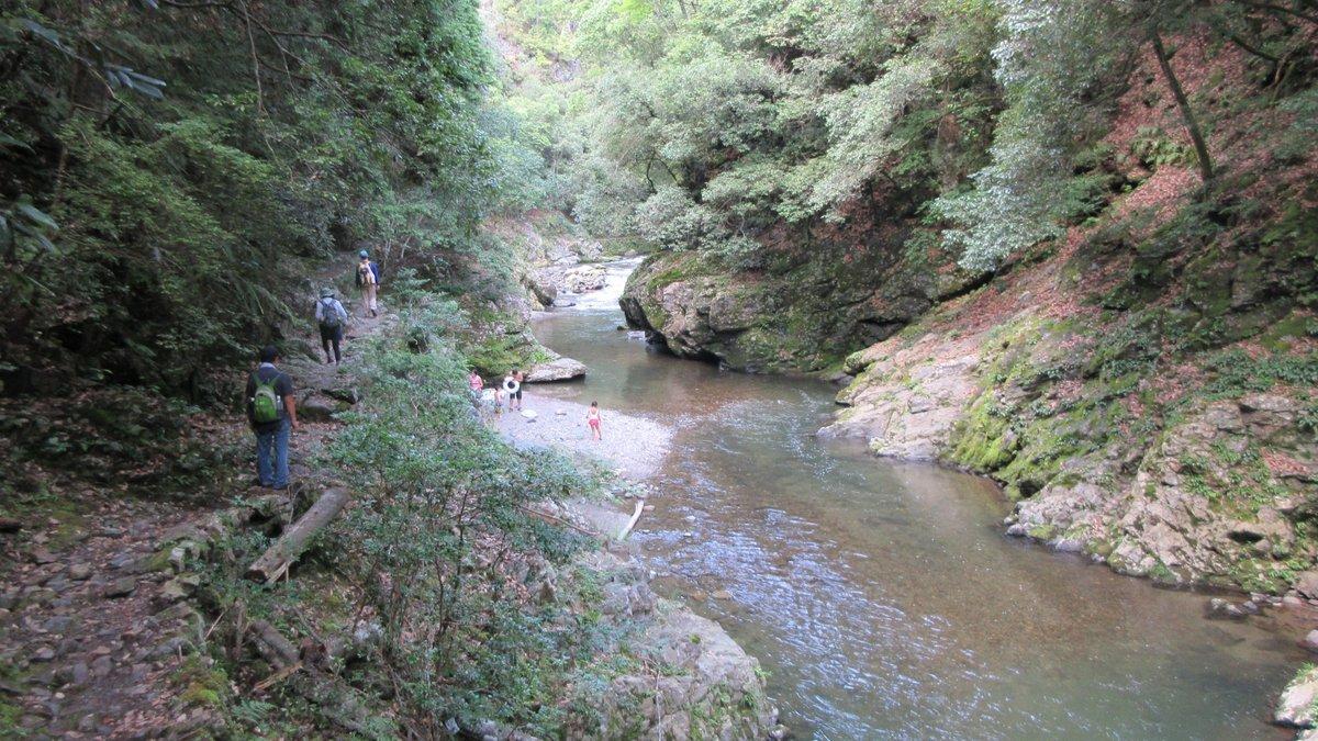 1708-29-清滝-IMG_1094
