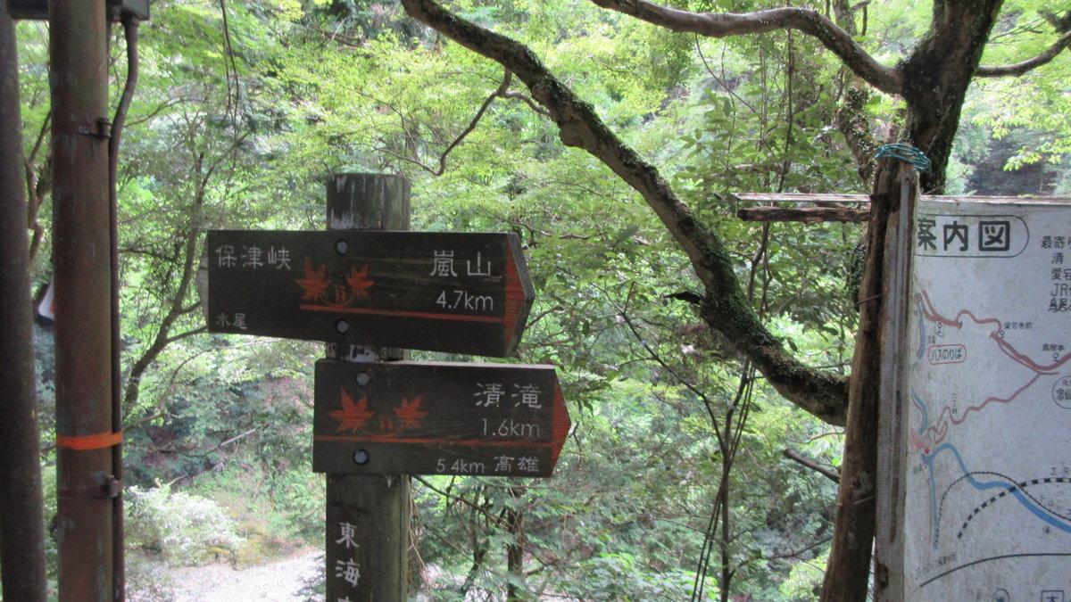 1708-28-清滝-IMG_1092