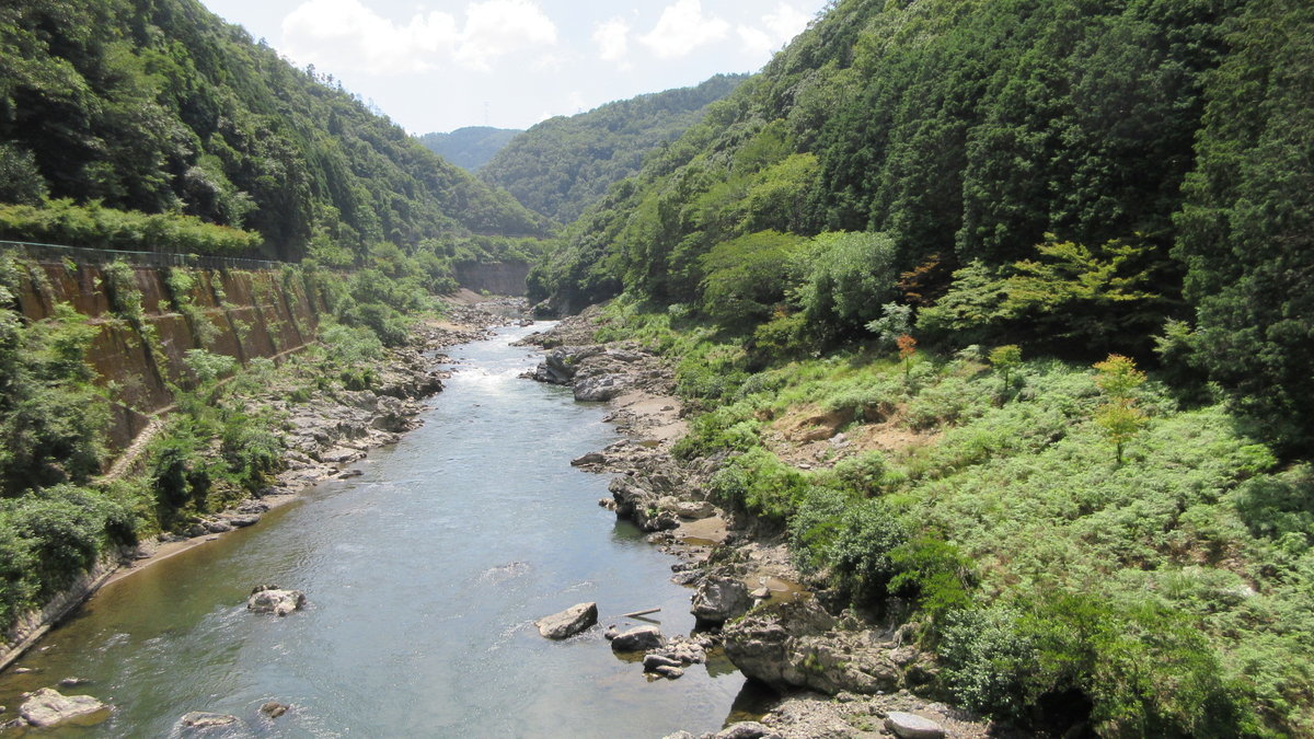 1708-27a-清滝-IMG_1089
