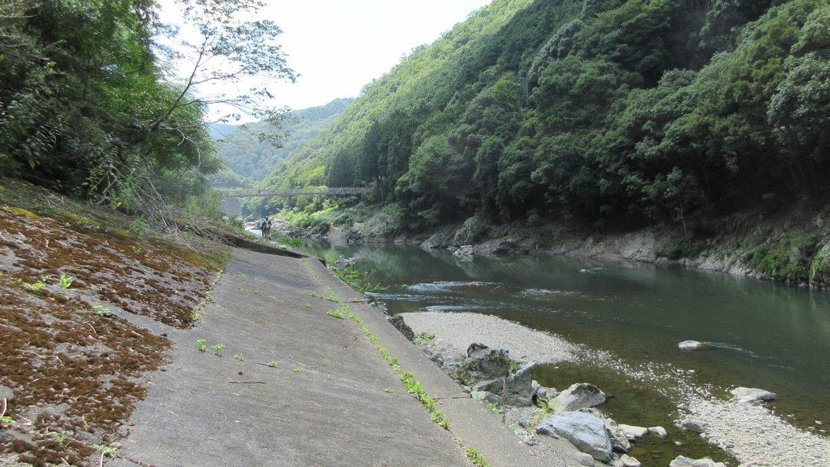 1708-25-清滝-IMG_1085