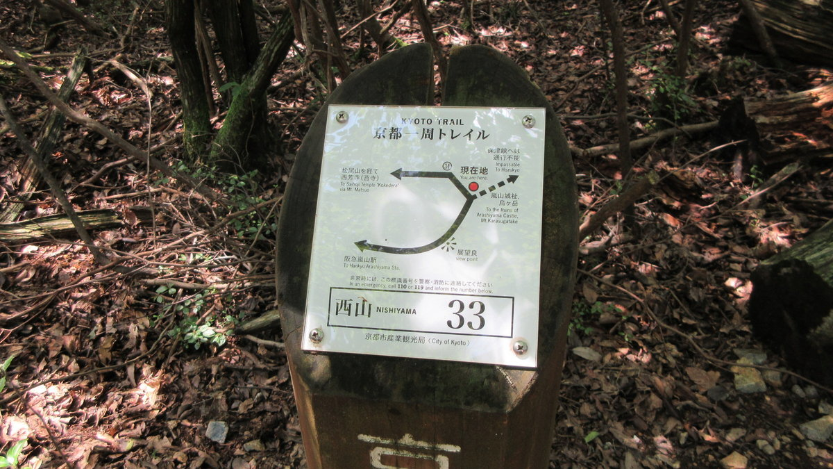 1708-18-清滝-IMG_1071
