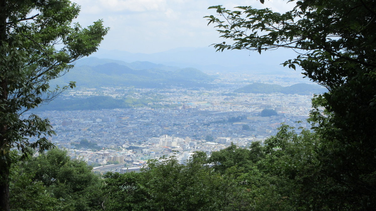 1708-17-清滝-IMG_1069