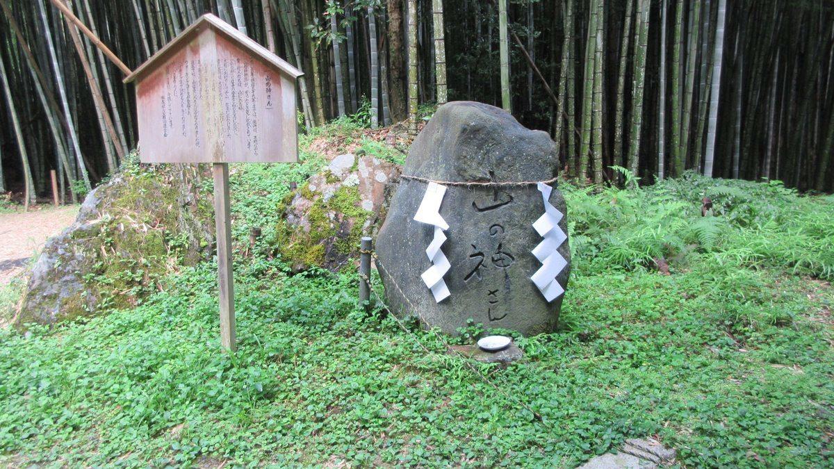 1708-08-清滝-IMG_1048