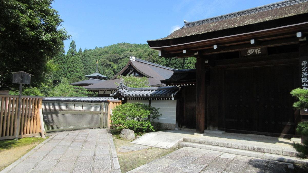 1708-07-清滝-IMG_1044