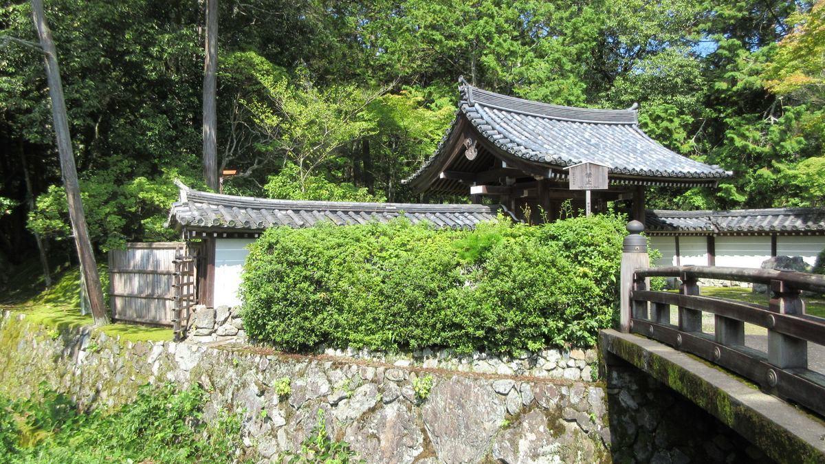 1708-05-清滝-IMG_1041