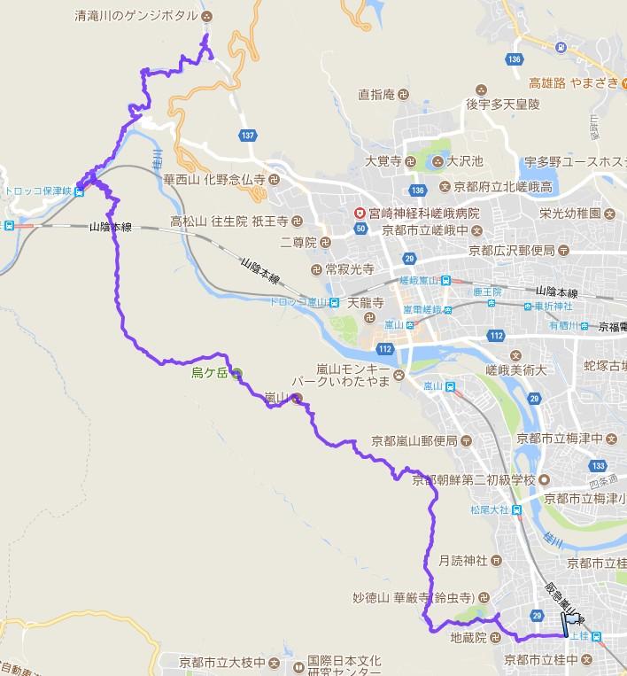 1708-00a-清滝-軌跡