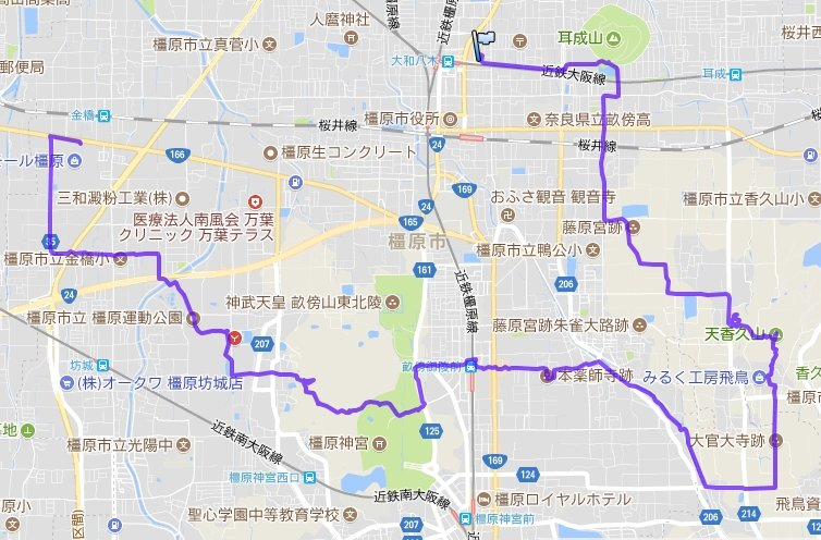 1709-00a-靴の日-軌跡HL