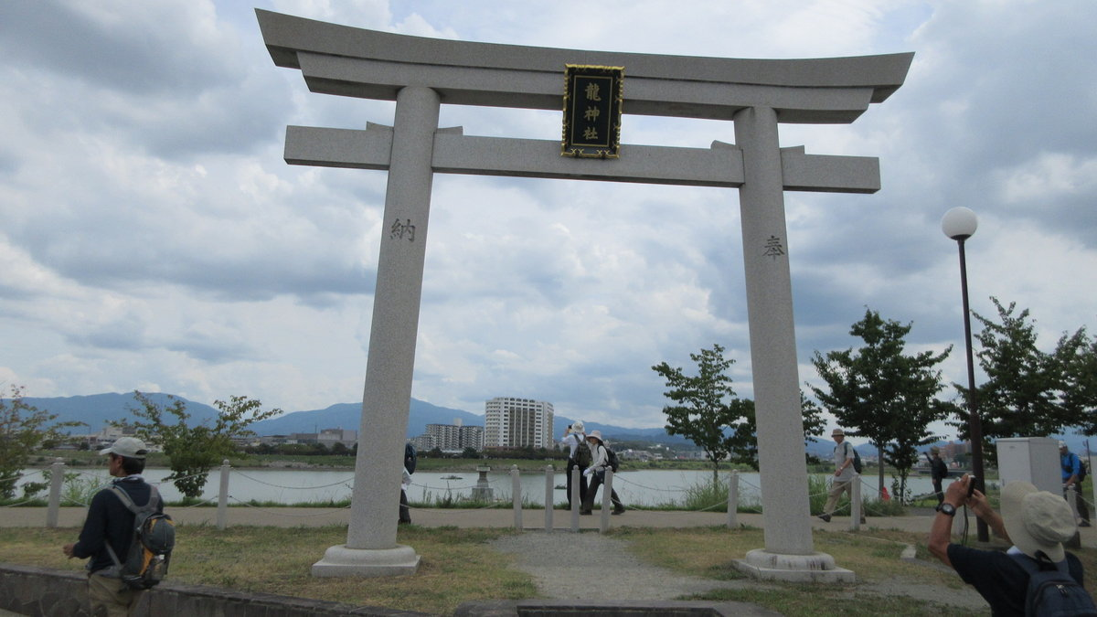 1709-27-五私鉄-IMG_1308