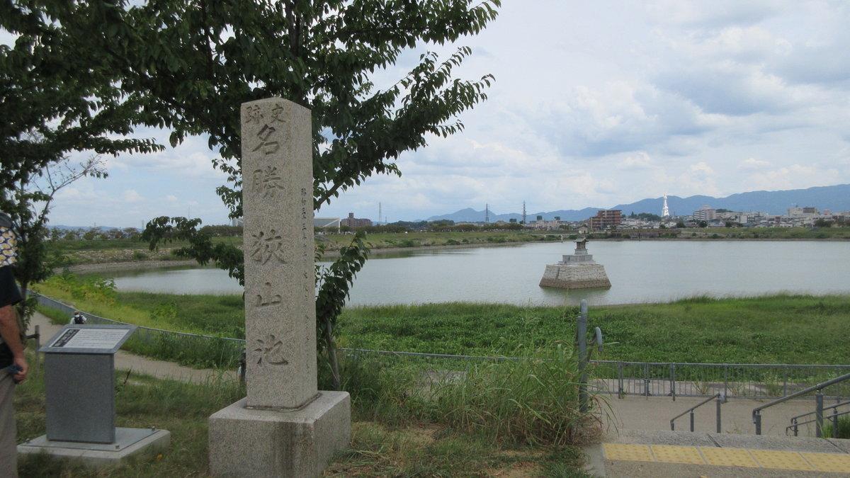 1709-25-五私鉄-IMG_1306